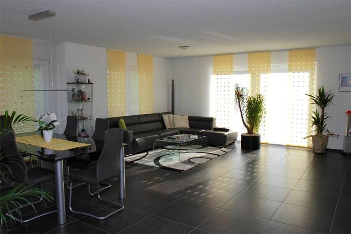objekt galerie esszimmer wohnzimmer philipp schlachter. Black Bedroom Furniture Sets. Home Design Ideas