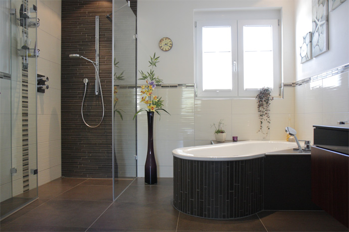 objekt galerie badezimmer philipp schlachter. Black Bedroom Furniture Sets. Home Design Ideas